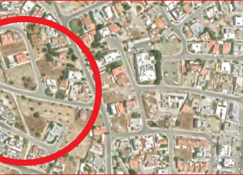 Thumbnail Land for sale in Latsia, Cyprus