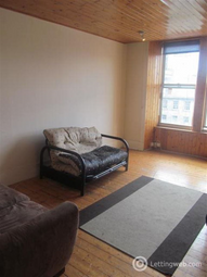 Thumbnail 4 bed flat to rent in Crighton Place, Edinburgh