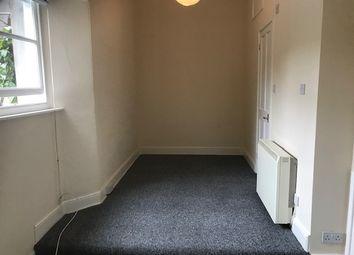 Thumbnail Studio to rent in Meadfoot Road, Torquay, Devon