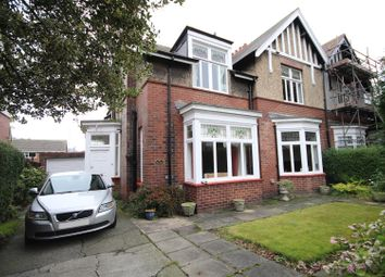 Thumbnail 5 bed semi-detached house for sale in Sunderland Road, East Boldon
