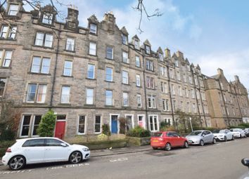 2 bed flat for sale in Marchmont Crescent, Flat 2F3, Marchmont, Edinburgh EH9