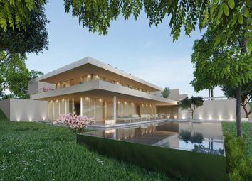 Thumbnail 4 bed villa for sale in Sotogrande Alto, Sotogrande, Cádiz, Andalusia, Spain