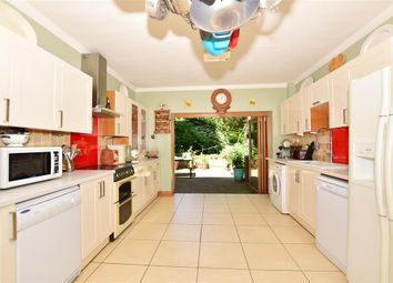 Thumbnail 5 bed detached house for sale in New Road, Langley, Maidstone, Kent
