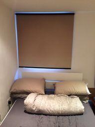 Thumbnail 1 bed flat to rent in Uxbridge Road, Shepherds Bush, London