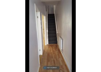 Thumbnail 2 bed terraced house to rent in Tennyson Street, Bootle