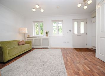 Thumbnail Property to rent in Brockwell Park Row, London