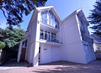 Thumbnail 4 bed semi-detached house to rent in Westpoint, 65 Panorama Road, Sandbanks