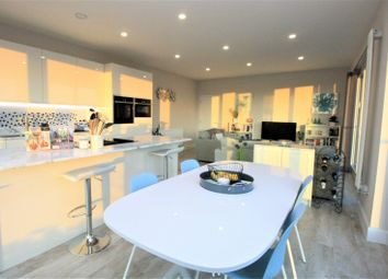 Thumbnail 2 bed flat to rent in Station Square, Bergholt Road, Colchester, Essex