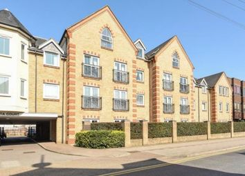 Thumbnail 1 bed property for sale in Precista Court, 48 High Street, Orpington