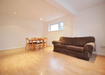Thumbnail 2 bed flat to rent in Russell Road, Whetstone, London