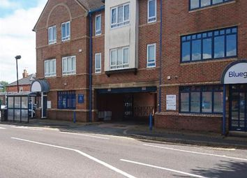 Thumbnail Office to let in 84A Meadrow, Godalming Surrey