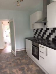 Thumbnail 3 bed terraced house to rent in Haverford Way, Queensbury