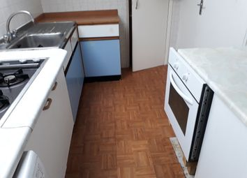 Thumbnail 1 bed flat to rent in Finchley Central, London