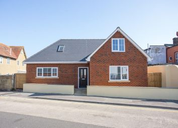 West Street, Deal CT14. 4 bed property for sale