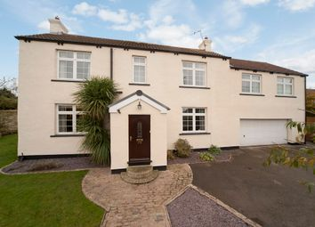 Thumbnail 6 bed detached house for sale in Leeds Road, Lofthouse, Wakefield