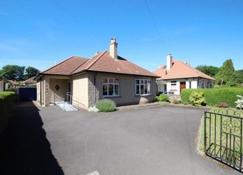 Thumbnail 3 bed bungalow for sale in Boglily Road, Kirkcaldy, Fife