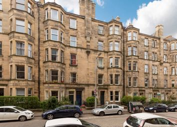 Thumbnail 2 bed flat for sale in Viewforth, Edinburgh
