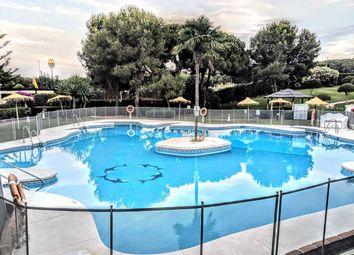 Thumbnail 2 bed apartment for sale in 29649 Sitio De Calahonda, Málaga, Spain