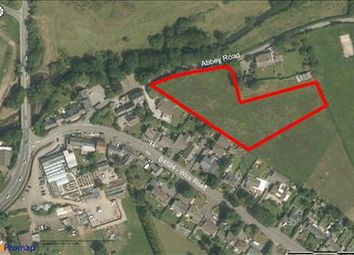 Thumbnail Land for sale in Residential Development Land, 0.77 Hectares (1.90 Acres), Abbey Road, Ewenny, Bridgend, Vale Of Glamorgan