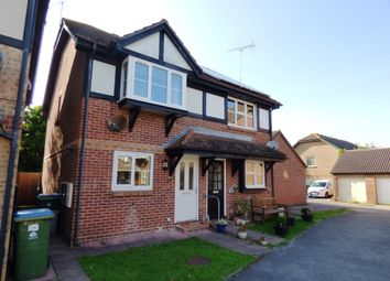 Thumbnail 2 bed semi-detached house to rent in Grassmere Close, Littlehampton