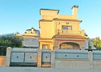Thumbnail 3 bed property for sale in Torre De La Horadada, Spain