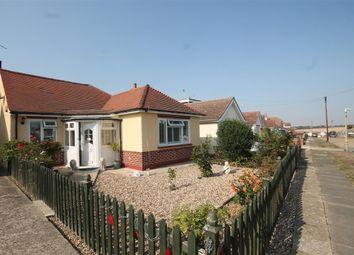 Thumbnail 2 bed bungalow for sale in Merrilees Crescent, Holland-On-Sea, Clacton-On-Sea