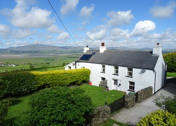 Thumbnail 3 bed semi-detached house for sale in Sunset Cottage, Kirkby, Cumbria