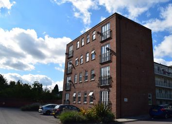 Thumbnail 2 bedroom flat to rent in Bawtry Road, Bessacarr, Doncaster