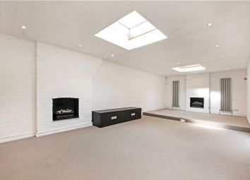 Thumbnail 3 bed detached house to rent in Christchurch Street, London