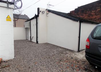 Property for sale in Market Street, Atherton, Manchester M46