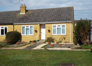 Thumbnail 2 bed bungalow for sale in Bradford Abbas, Sherborne, Dorset