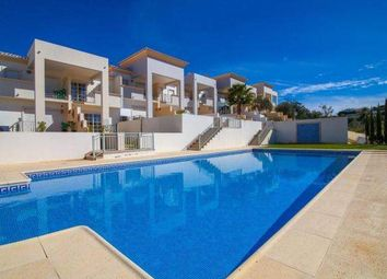 Thumbnail 4 bed town house for sale in Albufeira, Albufeira, Portugal