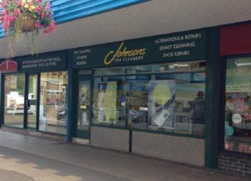 Thumbnail Retail premises to let in 17, Park Farm Shopping Centre, Derby