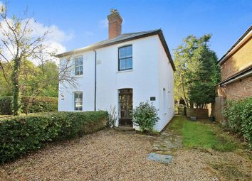 Thumbnail 2 bed semi-detached house for sale in Felix Drive, West Clandon, Guildford