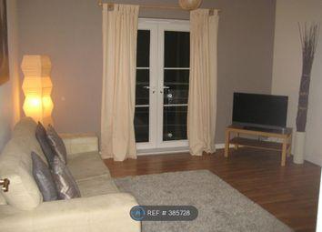 2 bed flat to rent in Brackla, Bridgend CF31