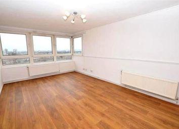 Thumbnail Flat for sale in Brassett Point, Abbey Road, London