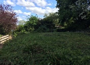 Thumbnail Land for sale in Bryn Awel, Whitford Street, Holywell, Flintshire
