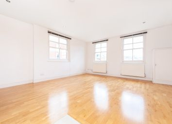 2 bed maisonette to rent in Manor Road, Islington N16