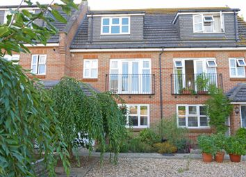 2 bed flat for sale in Guildford Close, Southbourne, Emsworth PO10
