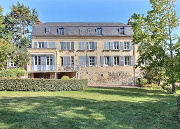 Thumbnail Property for sale in 6 Rue Saint-Nicol, 14600 Honfleur, France
