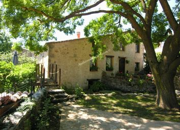 Thumbnail Hotel/guest house for sale in Languedoc-Roussillon, Aude, Mouthoumet