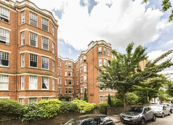 Thumbnail 2 bed flat to rent in The Terrace, London