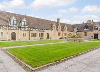 Thumbnail 3 bed terraced house for sale in Barrow Court, Barrow Gurney, Bristol
