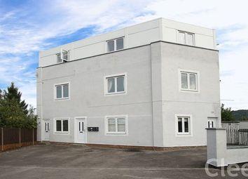 Thumbnail 1 bed flat for sale in Prestbury Road, Prestbury, Cheltenham
