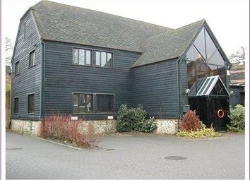 Thumbnail Office for sale in The Barn, Cutlers Court, Copyground Lane, High Wycombe, Bucks