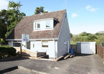 3 bed detached house for sale in Claremont, Alloa FK10