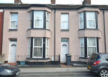 Thumbnail 3 bedroom terraced house for sale in Gray Street, Bootle, Merseyside
