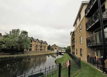 2 bed flat for sale in Amber Wharf, Dock Lane, Shipley BD17