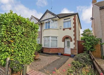Thumbnail 3 bed terraced house for sale in Erithway Road, Coventry