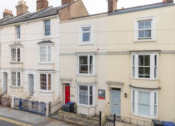 Thumbnail 6 bed town house to rent in Whitstable Road, Canterbury